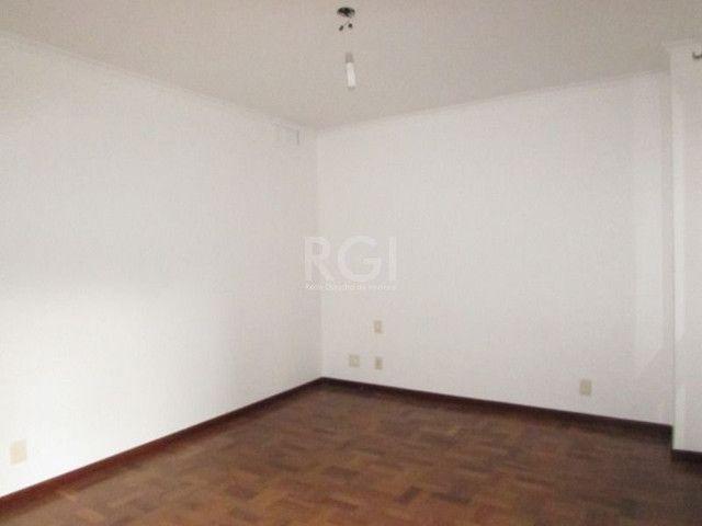 Apartamento à venda com 3 dormitórios em Moinhos de vento, Porto alegre cod:MF20074 - Foto 16