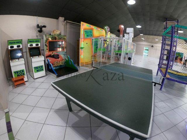 Comercial / Fundo de Comércio - Jardim São Dimas - Foto 9