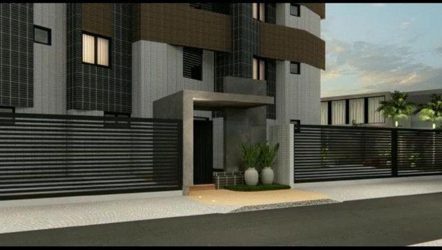 Apartamento com 03 quartos nos Bancários - Foto 3