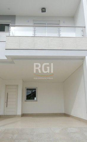 Casa à venda com 3 dormitórios em Vila ipiranga, Porto alegre cod:EL56353616