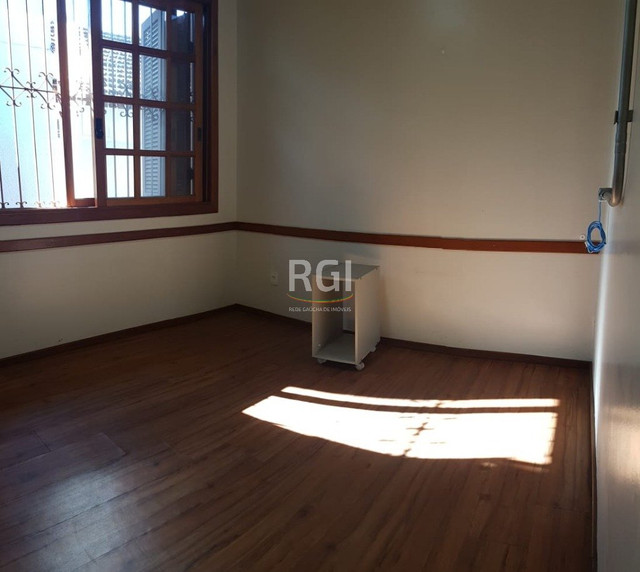 Casa à venda com 5 dormitórios em Vila ipiranga, Porto alegre cod:HT94 - Foto 14
