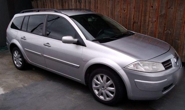 CAR - Foto 4