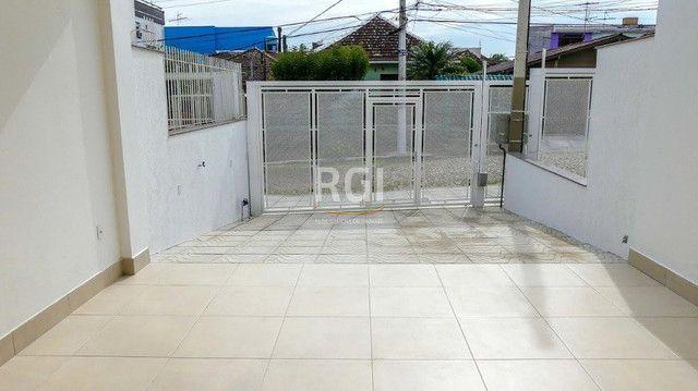 Casa à venda com 3 dormitórios em Vila ipiranga, Porto alegre cod:EL56353616 - Foto 3