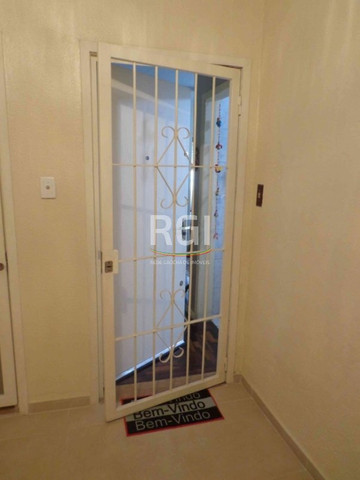 Apartamento à venda com 1 dormitórios em Vila ipiranga, Porto alegre cod:EL50873428 - Foto 5