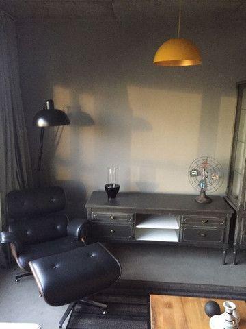 Apartamento à venda com 2 dormitórios em Petrópolis, Porto alegre cod:FE5916 - Foto 5