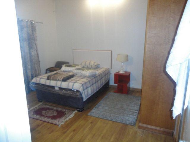 Apartamento à venda com 2 dormitórios em Jardim do salso, Porto alegre cod:CS36005887 - Foto 10