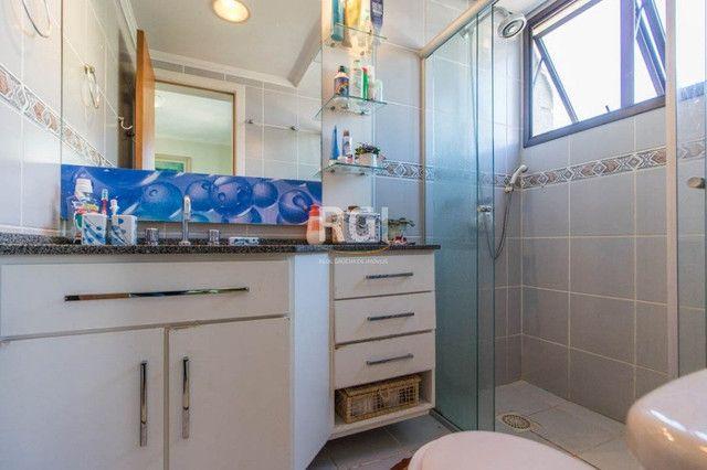 Apartamento à venda com 3 dormitórios em Vila ipiranga, Porto alegre cod:EL56355666 - Foto 3