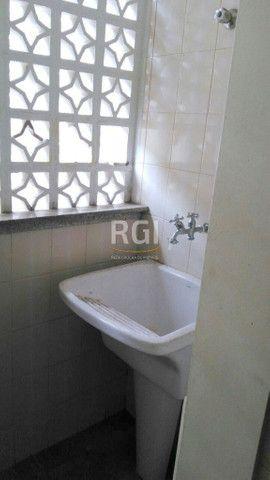 Apartamento à venda com 1 dormitórios em Cristo redentor, Porto alegre cod:BT8551 - Foto 11