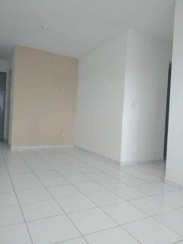 Apartamento 2 quartos, nascente, Jardim Brasileto, Santa Lucia