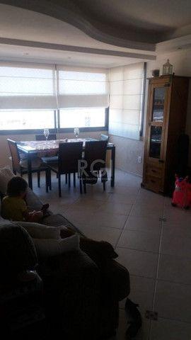 Apartamento à venda com 3 dormitórios em Vila ipiranga, Porto alegre cod:LI50879424 - Foto 5