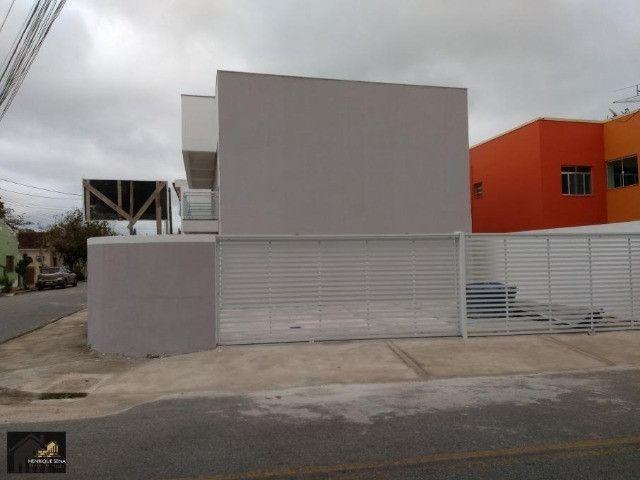 Oportunidade no Bairro da Estação - São Pedro da Aldeia!!! Aprovamos sua carta de crédito - Foto 2