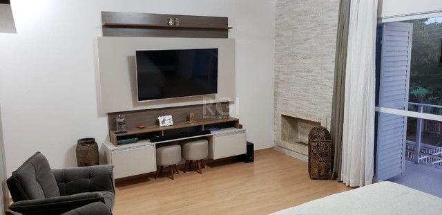 Casa à venda com 3 dormitórios em Vila ipiranga, Porto alegre cod:HM447 - Foto 14