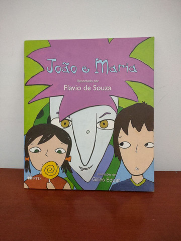 Livros variados Sebo Virtual - Foto 4