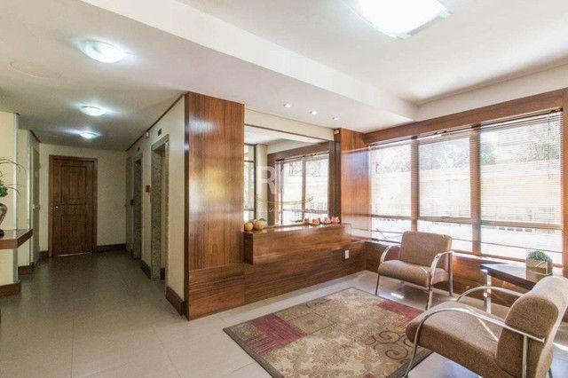 Apartamento à venda com 3 dormitórios em Vila ipiranga, Porto alegre cod:EL56355666 - Foto 16