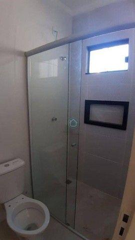 Casa com 3 dormitórios à venda, 75 m² por R$ 250.000,00 - Pioneiros - Campo Grande/MS - Foto 7