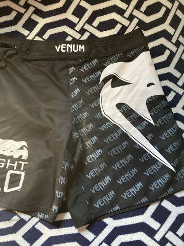 Venum shot Sport  - Foto 4