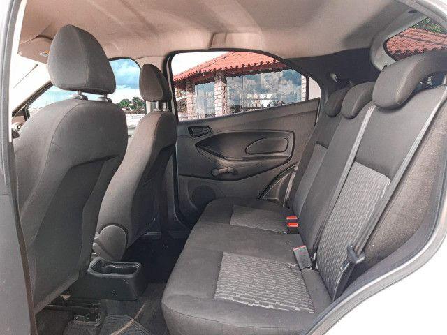 Ford Ka Se - Foto 13