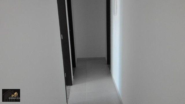 Excelente apartamento  Alto Padrão, Bairro Nova São Pedro - RJ - Foto 10
