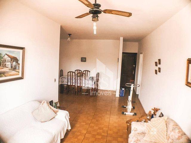 Apartamento Duplex com 3 dormitórios à venda, 83 m² por R$ 350.000,00 - Centro - Itaboraí/ - Foto 20