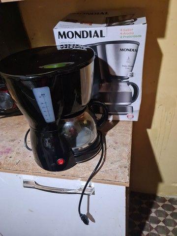 Cafeteira Mondial - Foto 2