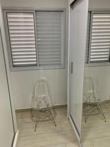 Apartamento 3 quartos 68m Bairro Alto - Novita - Foto 12
