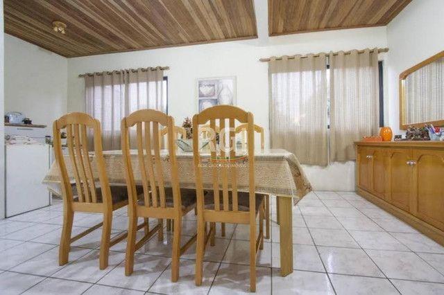 Casa à venda com 3 dormitórios em Vila ipiranga, Porto alegre cod:EL50874694 - Foto 4