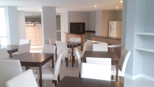 Apartamento à venda com 2 dormitórios em Floresta, Porto alegre cod:LI50878384 - Foto 12