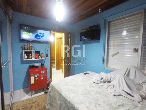 Apartamento à venda com 2 dormitórios em Cristo redentor, Porto alegre cod:NK18790 - Foto 8