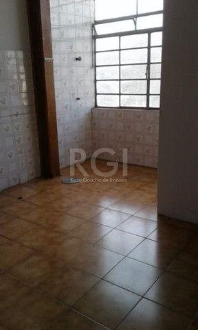 Apartamento à venda com 2 dormitórios em São sebastião, Porto alegre cod:NK20263 - Foto 8