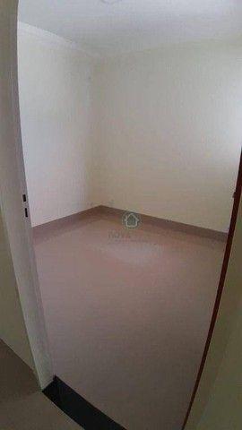 Casa com 3 dormitórios à venda, 75 m² por R$ 250.000,00 - Pioneiros - Campo Grande/MS - Foto 8