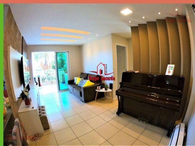 The_Club_Residence com_3dormitórios_Leia Venda_ou_Locação! sqnlbczuhd tbpmqdojeh - Foto 16