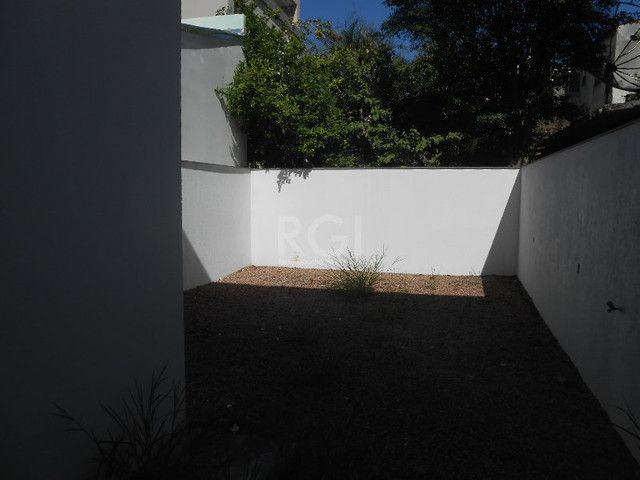 Casa à venda com 3 dormitórios em Vila ipiranga, Porto alegre cod:HM336 - Foto 10