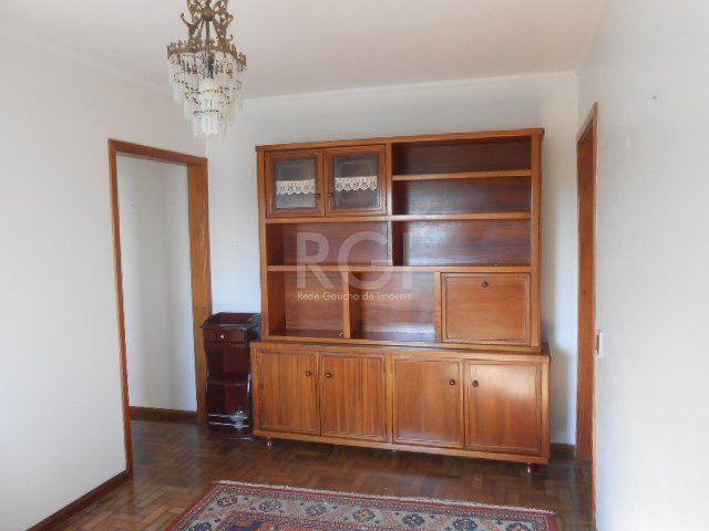 Apartamento à venda com 2 dormitórios em Vila ipiranga, Porto alegre cod:HM40 - Foto 13