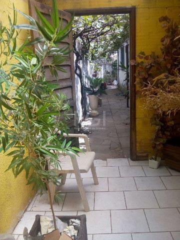 Casa à venda com 3 dormitórios em São sebastião, Porto alegre cod:HM399 - Foto 16