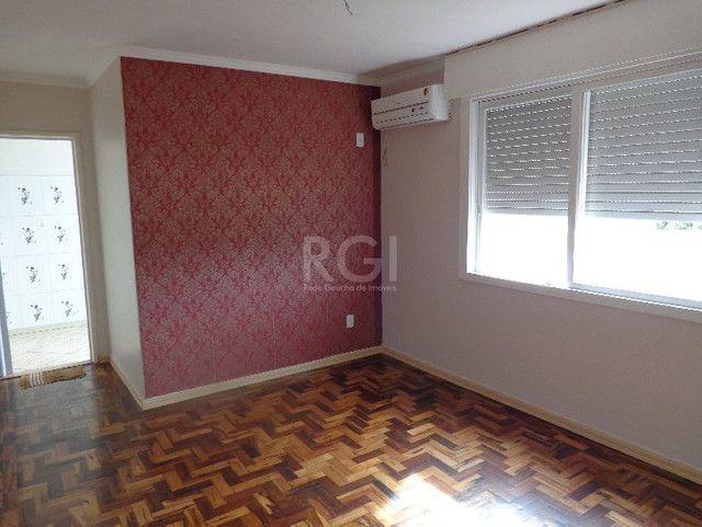 Apartamento à venda com 1 dormitórios em Jardim lindóia, Porto alegre cod:HM292 - Foto 9