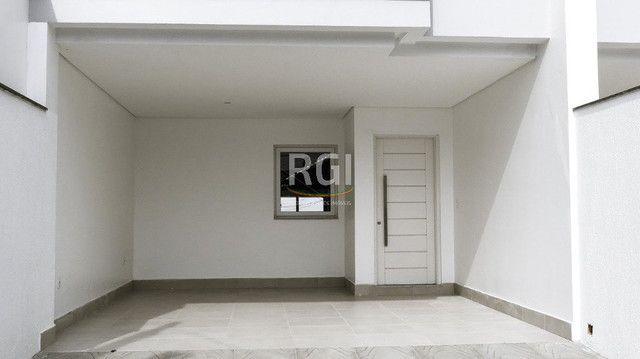 Casa à venda com 3 dormitórios em Vila ipiranga, Porto alegre cod:EL56353616 - Foto 5