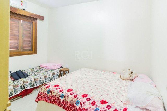 Apartamento à venda com 5 dormitórios em Vila ipiranga, Porto alegre cod:HT354 - Foto 16