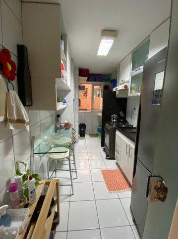 Apartamento Cond Colinas do Poty Primavera - Foto 3