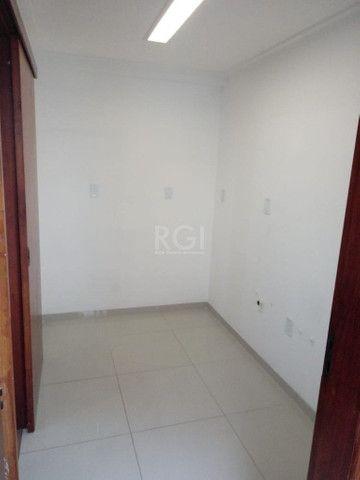 Apartamento à venda com 2 dormitórios em Jardim lindóia, Porto alegre cod:LI50879692 - Foto 17