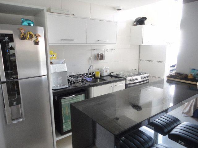 Loft à venda com 1 dormitórios em Vila ipiranga, Porto alegre cod:CS36005346 - Foto 6
