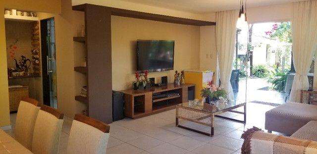 Casa em Clube de Campo 5 Suítes 246m² - Fino Acabamento - Foto 9