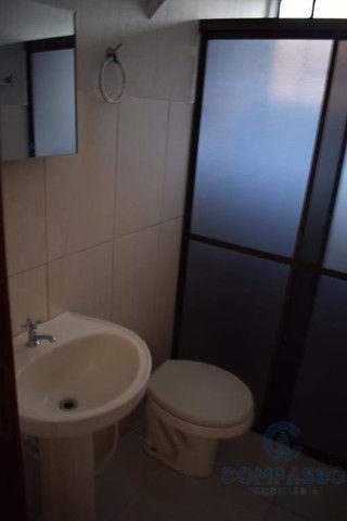 Kitchenette/conjugado para alugar com 1 dormitórios em Centro, Foz do iguacu cod:00084.053 - Foto 8