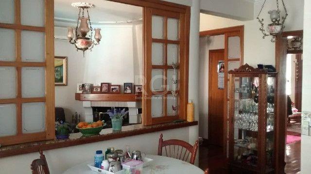Casa à venda com 4 dormitórios em Vila ipiranga, Porto alegre cod:HM343 - Foto 5