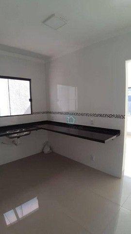 Casa com 3 dormitórios à venda, 75 m² por R$ 250.000,00 - Pioneiros - Campo Grande/MS - Foto 10