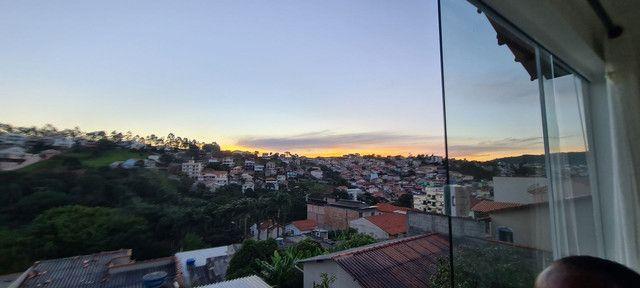 Vendo casa em São Lourenço Sul de Minas MG - Foto 2
