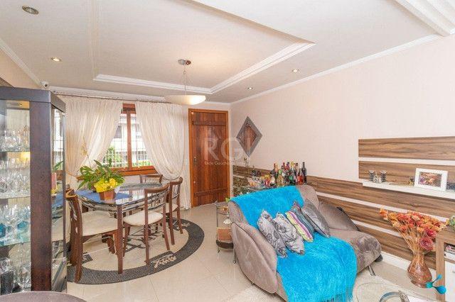 Casa à venda com 3 dormitórios em Vila ipiranga, Porto alegre cod:EL56352465 - Foto 3
