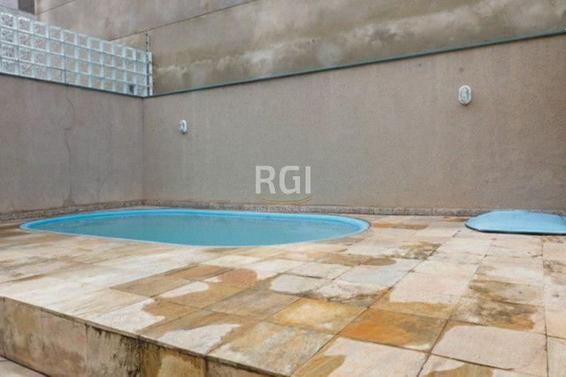 Casa à venda com 5 dormitórios em Jardim lindóia, Porto alegre cod:EL56352645 - Foto 10