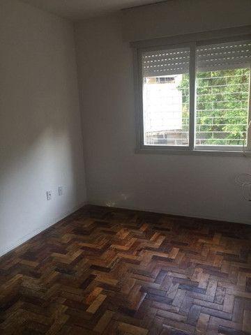 Apartamento à venda com 1 dormitórios em Jardim lindóia, Porto alegre cod:SC5483 - Foto 10