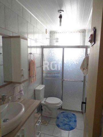 Apartamento à venda com 1 dormitórios em Vila ipiranga, Porto alegre cod:EL50873428 - Foto 17