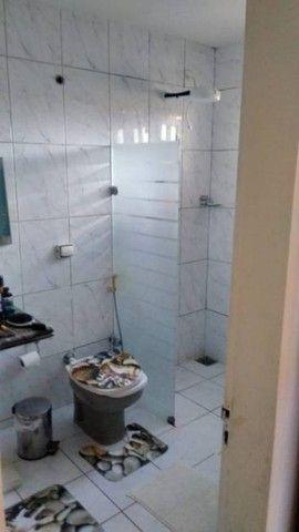 Compre casas com 3 quartos em Barro - Recife - Pernambuco - Foto 6